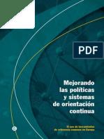 T3Mejorando las politicas y sistemas de orientación continua.pdf