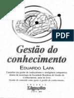 03_GC - Eduardo Lapa