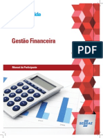 Na Medida - Gestao Financeira - Manual Do Partcipante