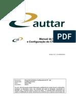 Manual CTF Light