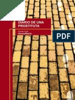 Diario de Una Prostituta