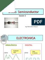 Diodos.pdf