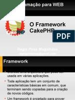 Programação Para WEB