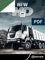 GAMA HD9 FR_ESP