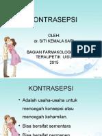 Kontrasepsi.blok Kb 2015