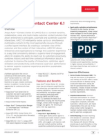 CC Fact Sheet Avaya Aura™ CC 6.1 GCC4627.pdf