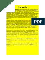 externailidad-110921105408-phpapp01