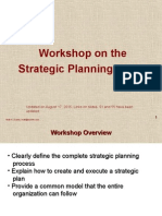 strategic_planning_model.ppt