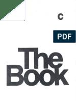 Partitura - The Piano Book - Partituras