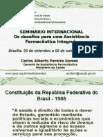 031002_carlos