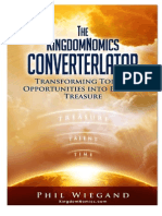 KDM-Converterlator-150825