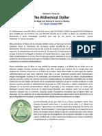Dólar Alquimico