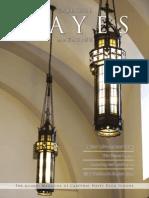 Cardinal Hayes Alumni Magazine