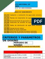 DISEÑO.pptx [Reparado].pptx