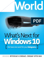 PCWorld USA - February 2015