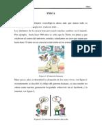 Material 02 - GUIA01_Sistema Internacional.pdf
