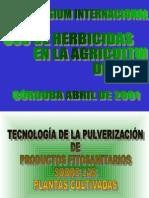 Ponencia Symposium Andrés