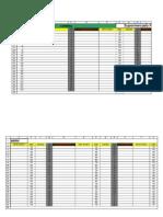 Procv com Varias planilhas1.xls
