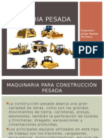 Maquinariapesada2 130727184316 Phpapp01 (1)