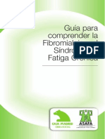 GUIA_ASAFA.pdf