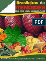 Fonte brasileira de carotenoides.pdf
