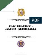 MANU+-+PERU.pdf