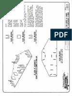 Páginas de Badland Buggy - ST2-LT Plans - 2 of 23