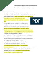 Artrite Reumatoide Tromboemb (1)