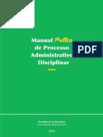 Manual Pratico PAD