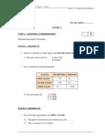 Ingles-Nivel1-Parte1.pdf