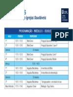 Programacao Modulo I 03-03-2012