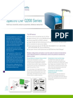 Datasheet LNF200 Series March 2015