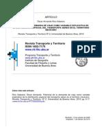 Dialnet-PotencialDeLaDistanciaDeViajeComoVariableExplicati-3713314