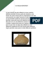 LA VACIJA AGRIETADA.docx