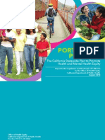 CDPH Health and Mental Health Equity Plan.pdf