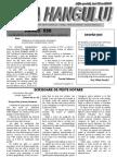 13_46_revista Ţara Hangului, nr 46 pe 2008