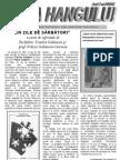 10_34_revista Ţara Hangului, nr 34 pe 2005
