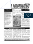 11_41_revista Ţara Hangului, nr 41 pe 2006