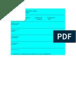 Ejercicio 1.Evaluación curricular..doc