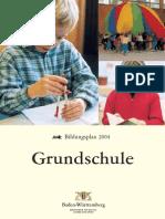 Grundschule_Bildungsplan_Gesamt