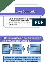 Evaluación CurricularLic..ppt