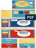 Infografias Power Point