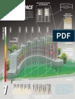 Infografia Space 02
