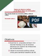 Posneoliberalismo en America Latina y la propuesta de Buen Vivir Leiva-Ecuador-v5.pdf