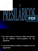 curso pronalees S ANDRES.ppt
