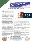 Die 5 Wichtigsten fragen zum Semester / Auslandsjahr in Spanien