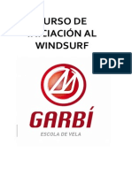 Manual Windsurf