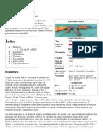 AK-47 – Wikipédia, A Enciclopédia Livre
