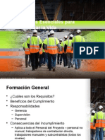 Life Critical Requirements_Training_Final_Spanish2.1.pptx