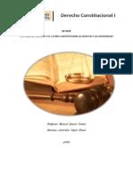 Tarea Académica N 1.pdf